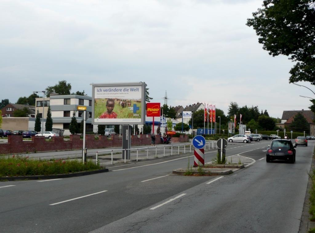 Bahnhofstr. 123/We.li. CS