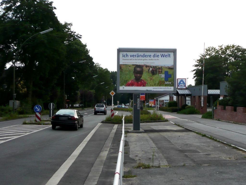 Bahnhofstr. 123/We.re. CS