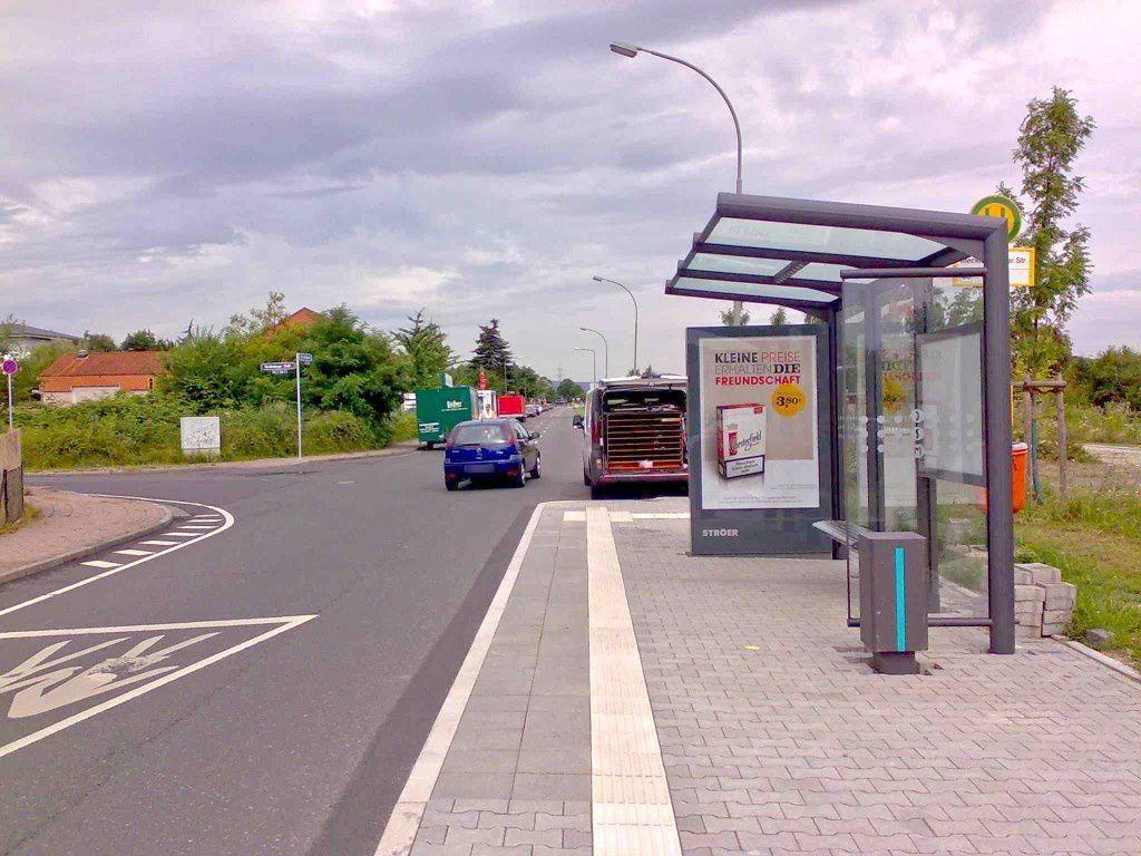 Alt-Erlenbach/Mecklenburger Str. 1 geg./innen
