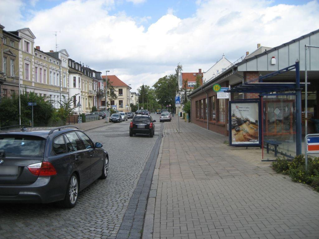 Schelfstr. HST Landreiterstr./FGU/We.re.