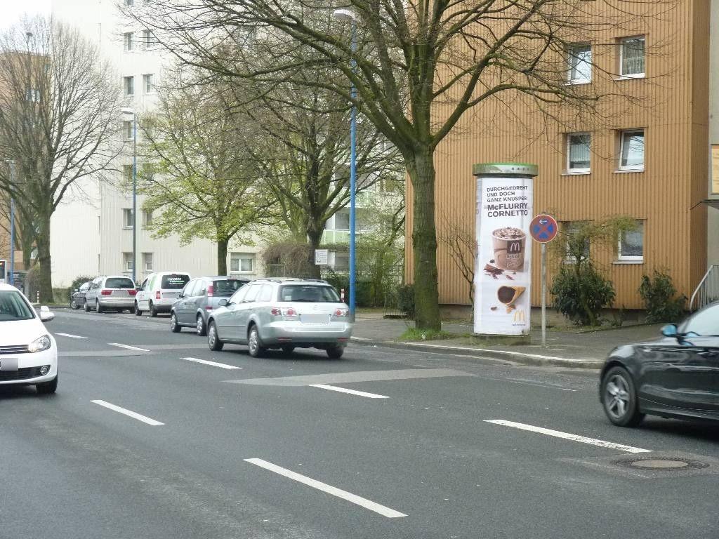Berliner Str.   4