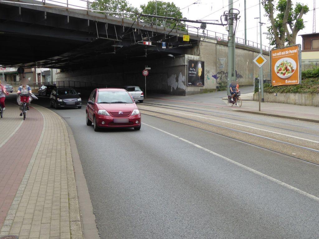 Hauptstr./Ulmenstr.