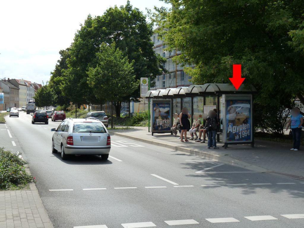 Brielower Str./W.-Seelenbinder-Str. re. /We.re.