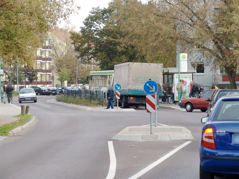W.-Seelenbinder-Str./Freih-v-Thüngen-Str.re/We.re.
