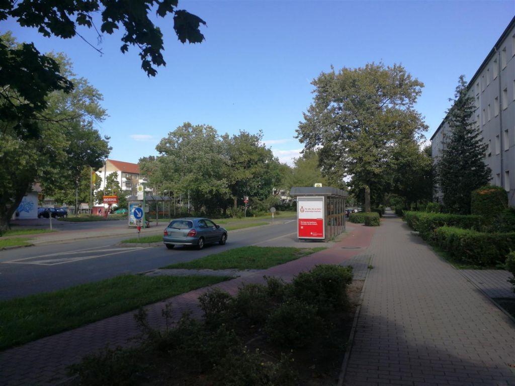 W.-Seelenbinder-Str. geg. Zauchestr. re./We.re.