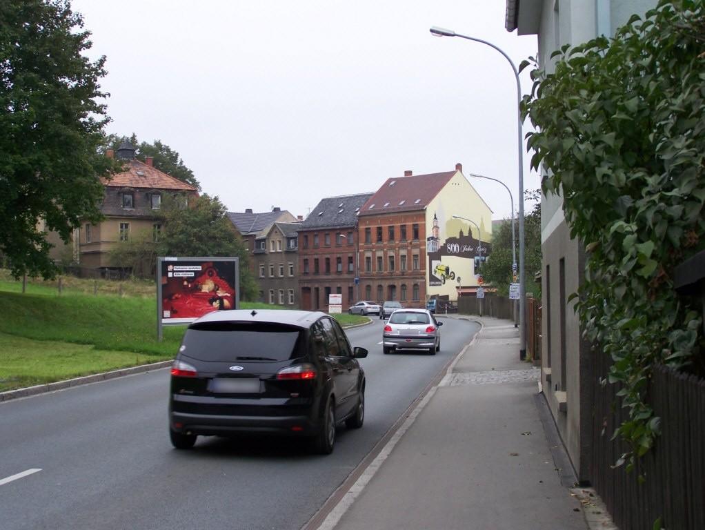 Reichenbacher Str. 182 re. T1