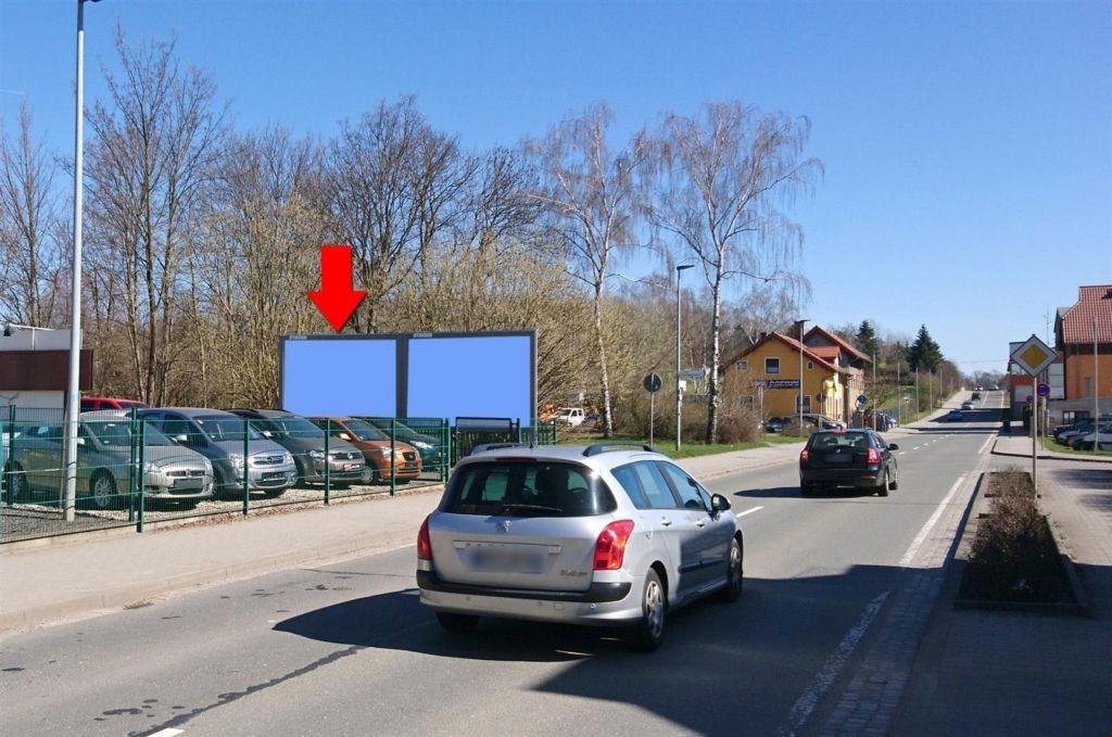 Altenburger Str.  67