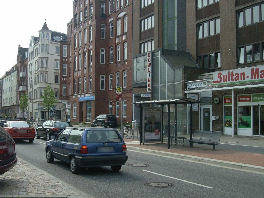 Eckernförder Str.  85/We.re.