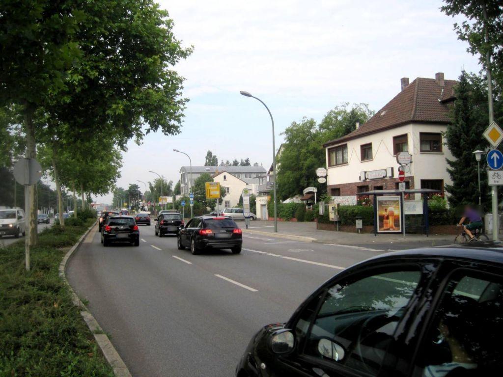 Mühlheimer Str./Lohweg 2