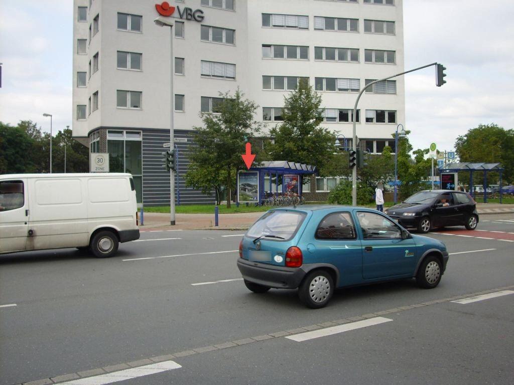Aakerfährstr./Wintgensstr. 27/re. We.li.