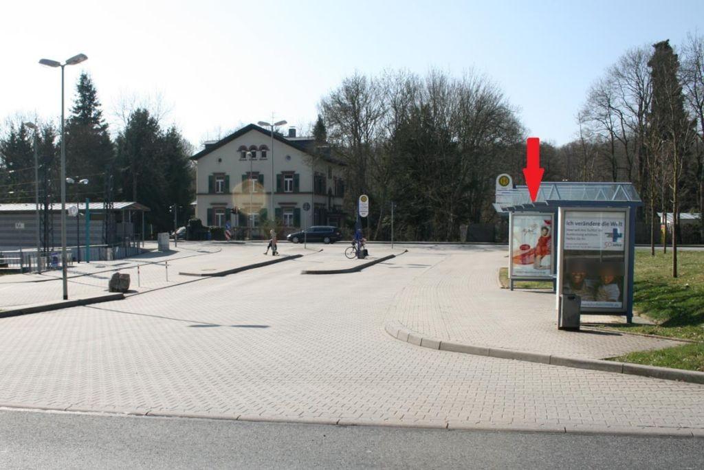 Hohemarkstr./Kanonenstr./L3004/innen/We.li.