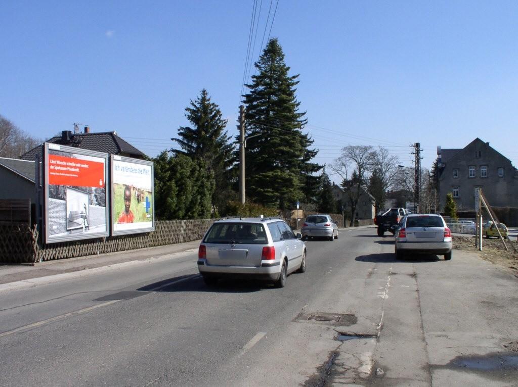 Limbacher Str. 424 Nh. Hans-Benz-Str.