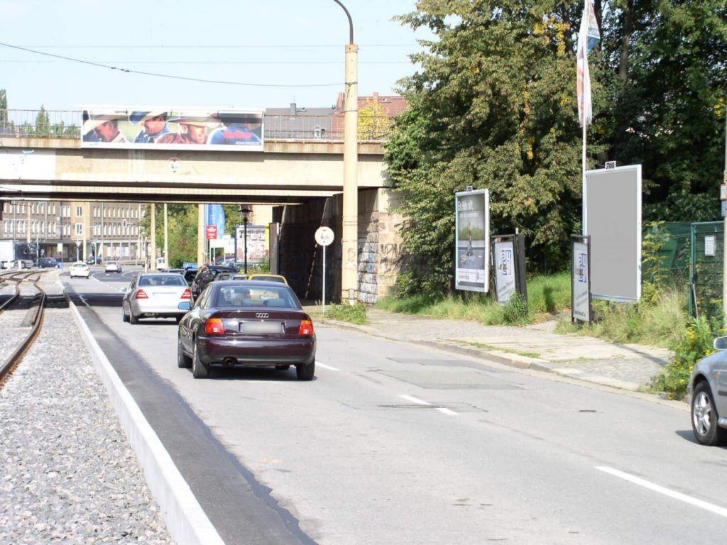 Bernsdorfer Str.   5b Nh. Turnstr. li.