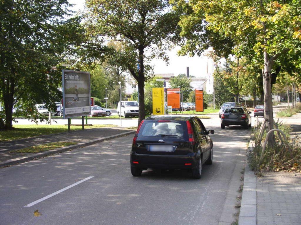 Waldenburger Str.  33 schr. geg.  56
