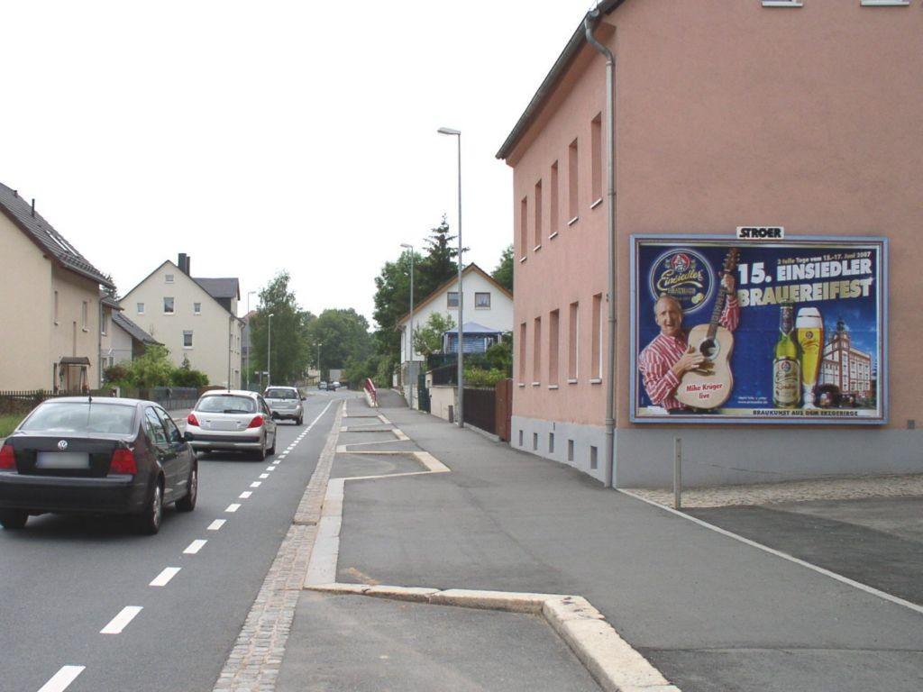 Klaffenbacher Str.  38 re.