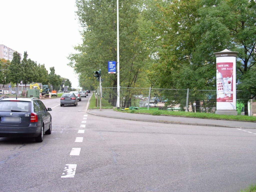 Stollberger Str. geg. 120/Friedrich-Hähnel-Str.