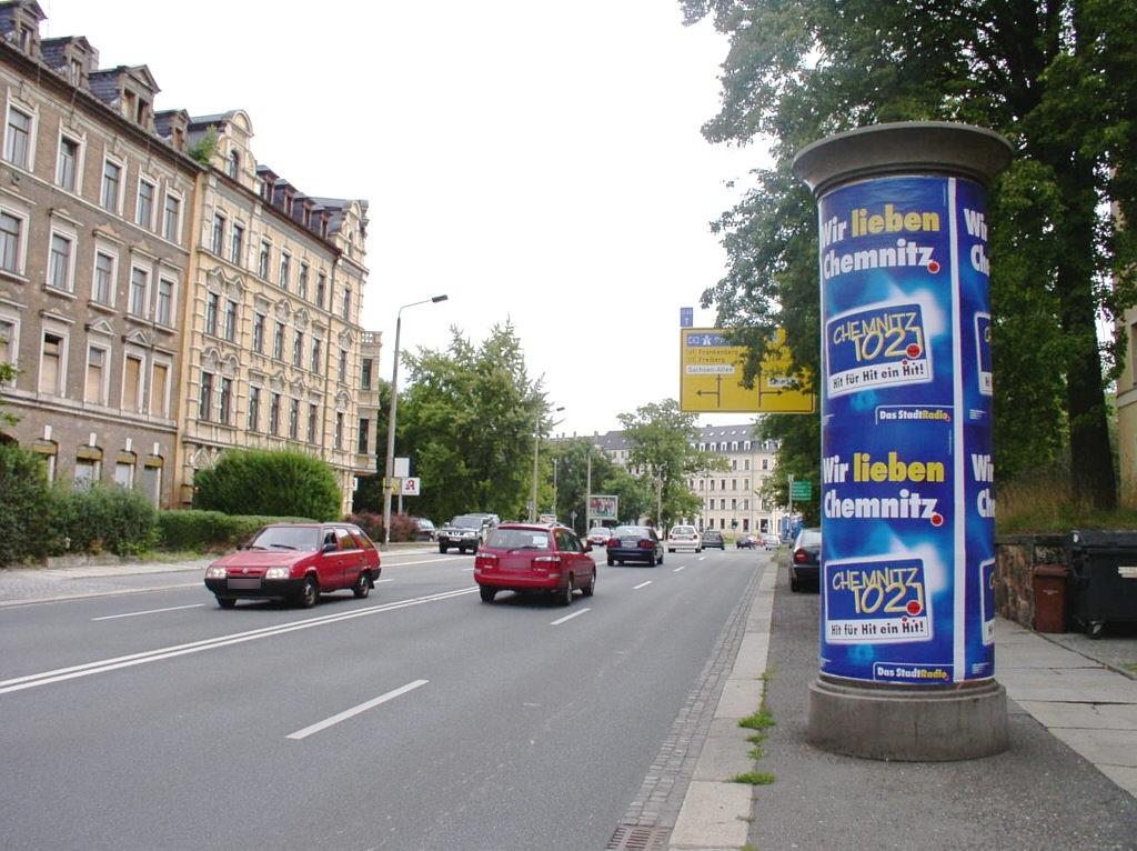 Müllerstr.   1/Wilhelm-Külz-Platz