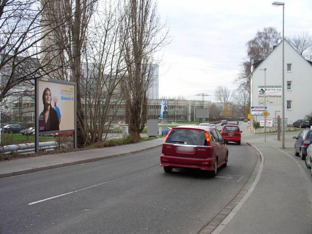 Chemnitztalstr.   5 Nh. Glösaer Str. B107
