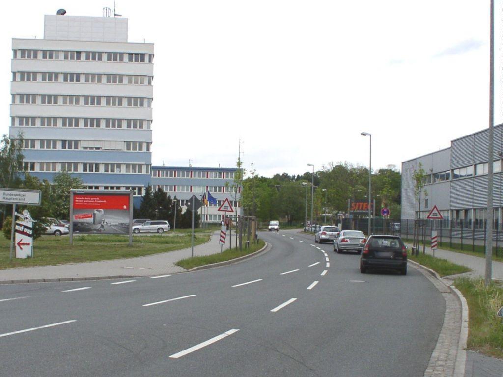 Bornaer Str. 205/We.li.