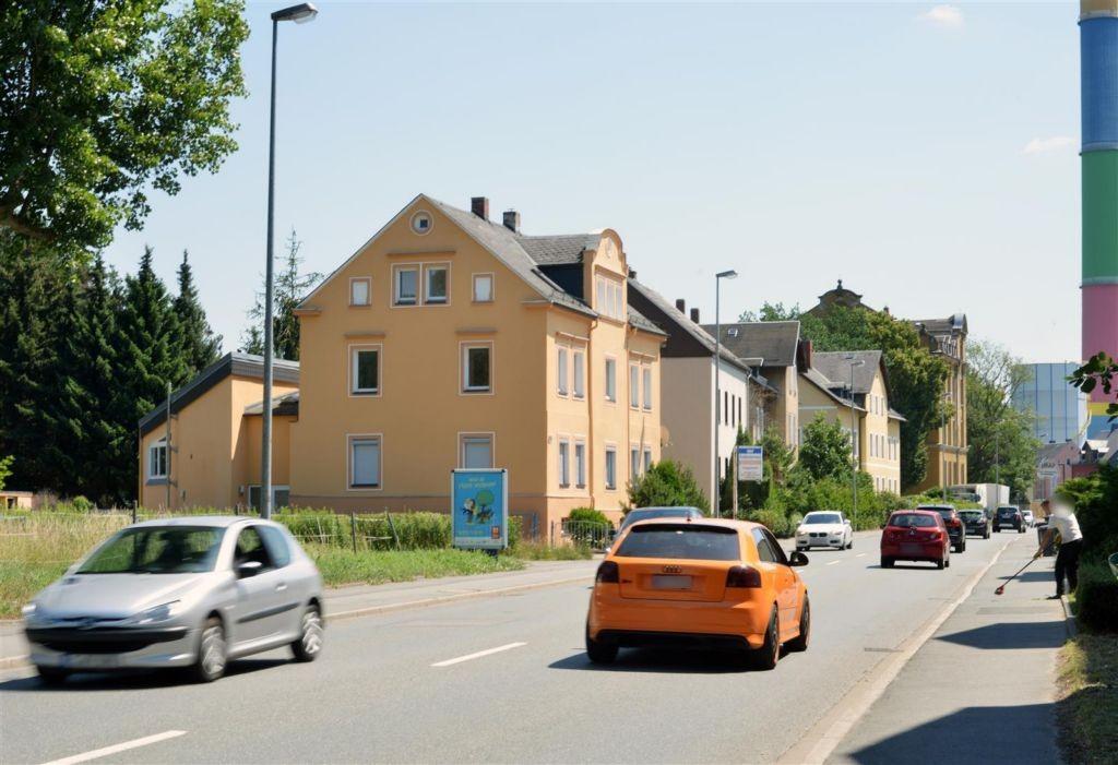 Chemnitztalstr.  86/We.li.