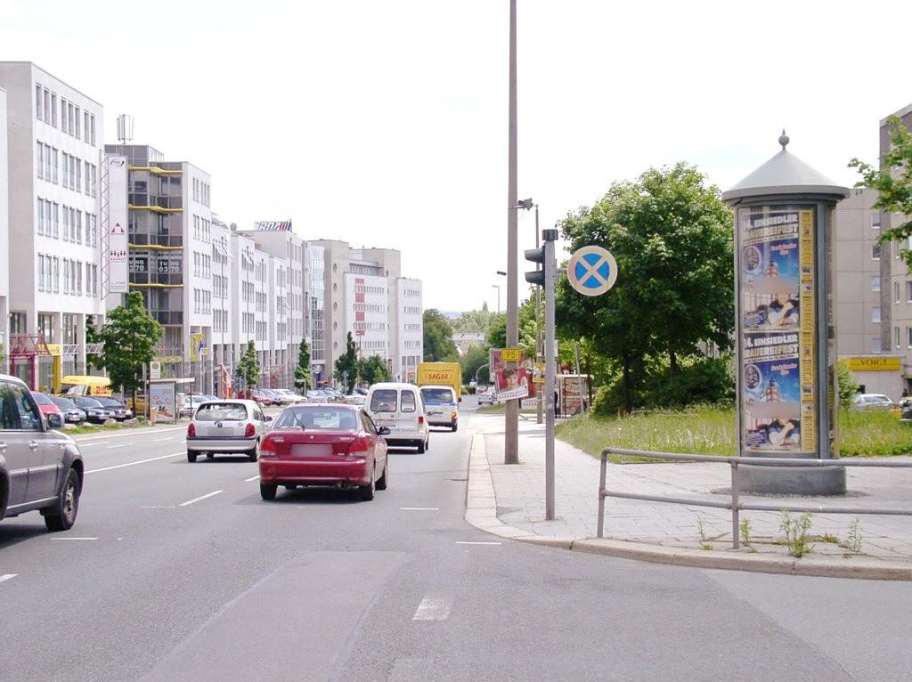 Leipziger Str.  77/Winklerstr./S.1