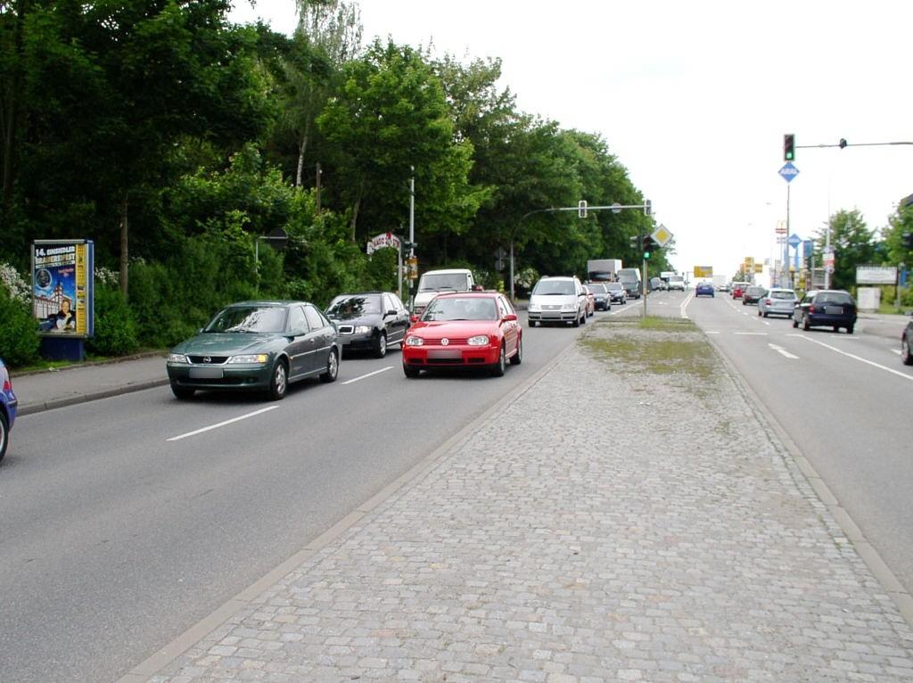 Leipziger Str. 229 geg. Heidelberger Str./We.li.