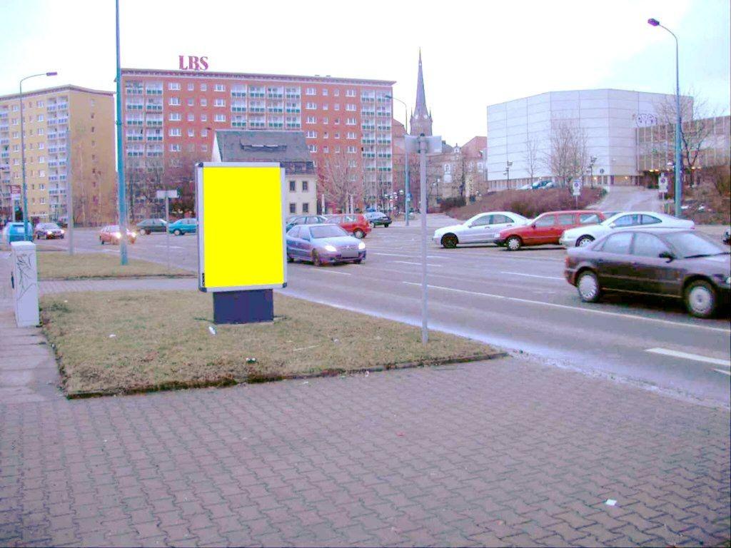 Mühlenstr.   1/Brückenstr.  16/We.li.