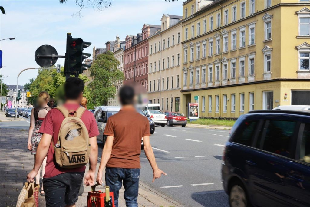 Müllerstr./Zöllnerplatz 25/We.re.