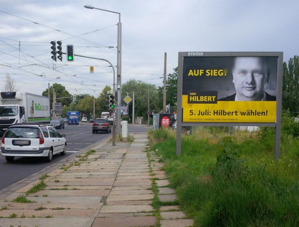 Schäferstr./Waltherstr./We.re.