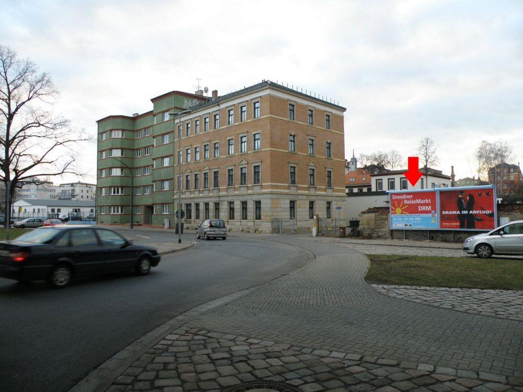 Ebertplatz  12
