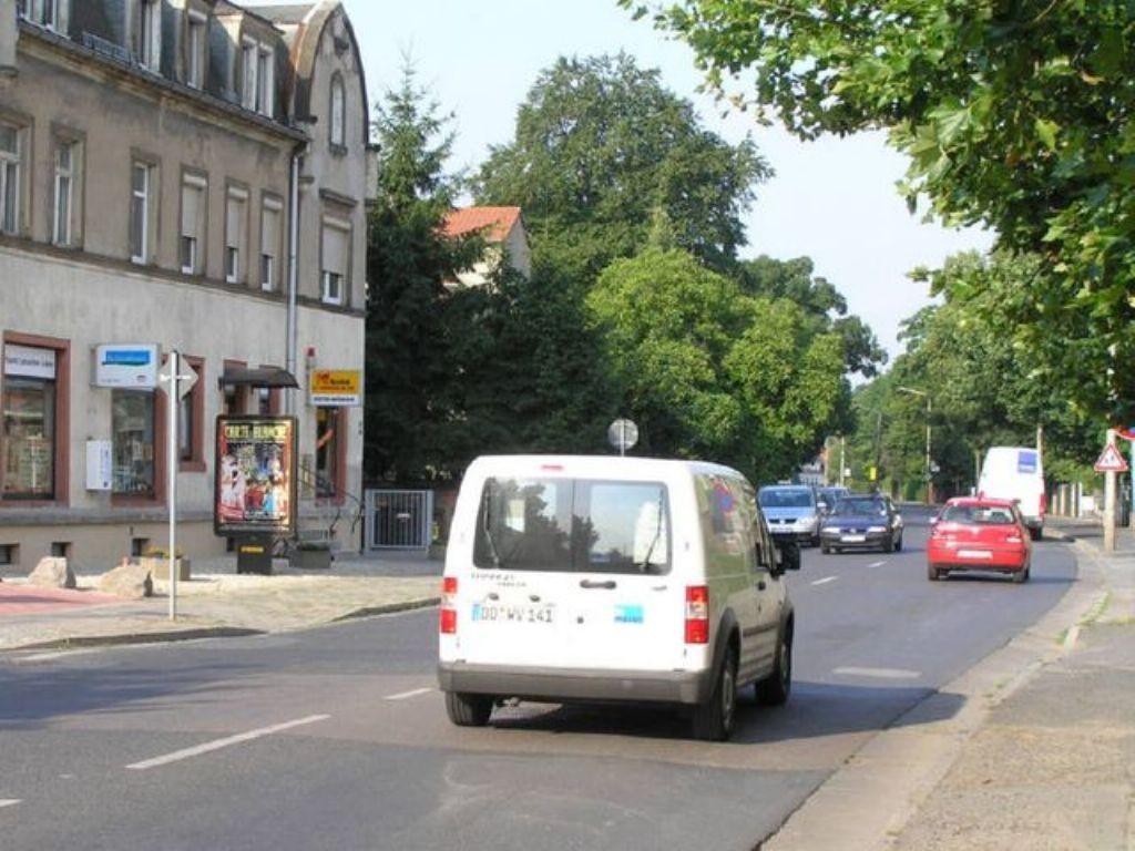 Bahnhofstr. 56/We.li.