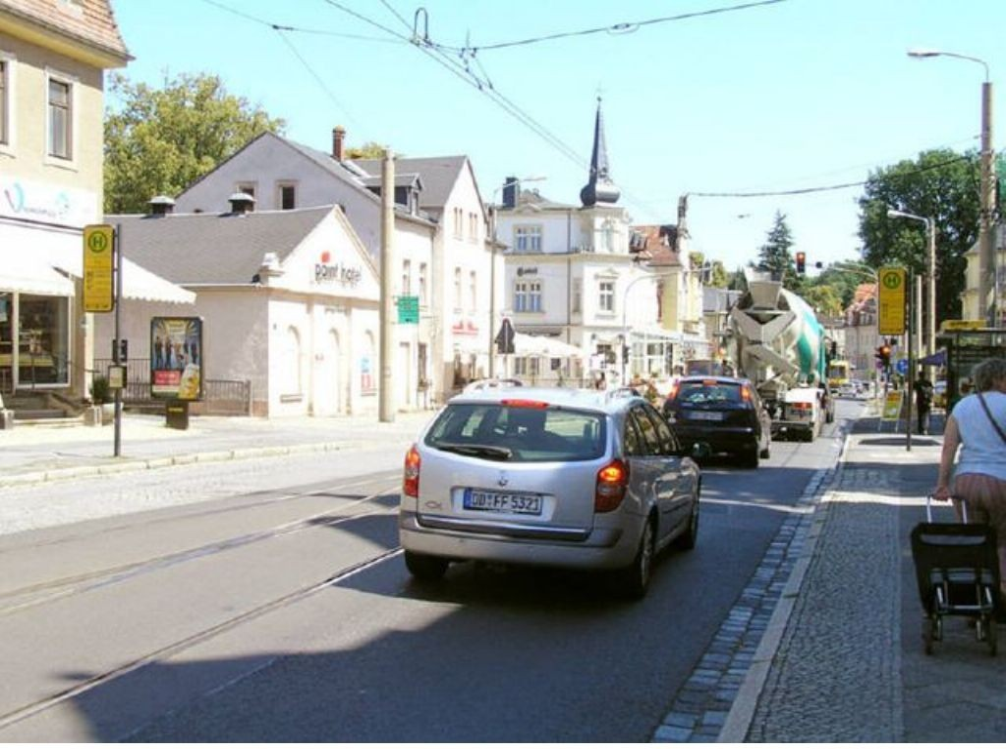 Königsbrücker Landstr.  69/We.li.