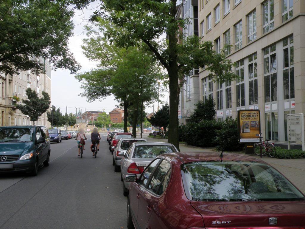 Berliner Str.   7/We.re.