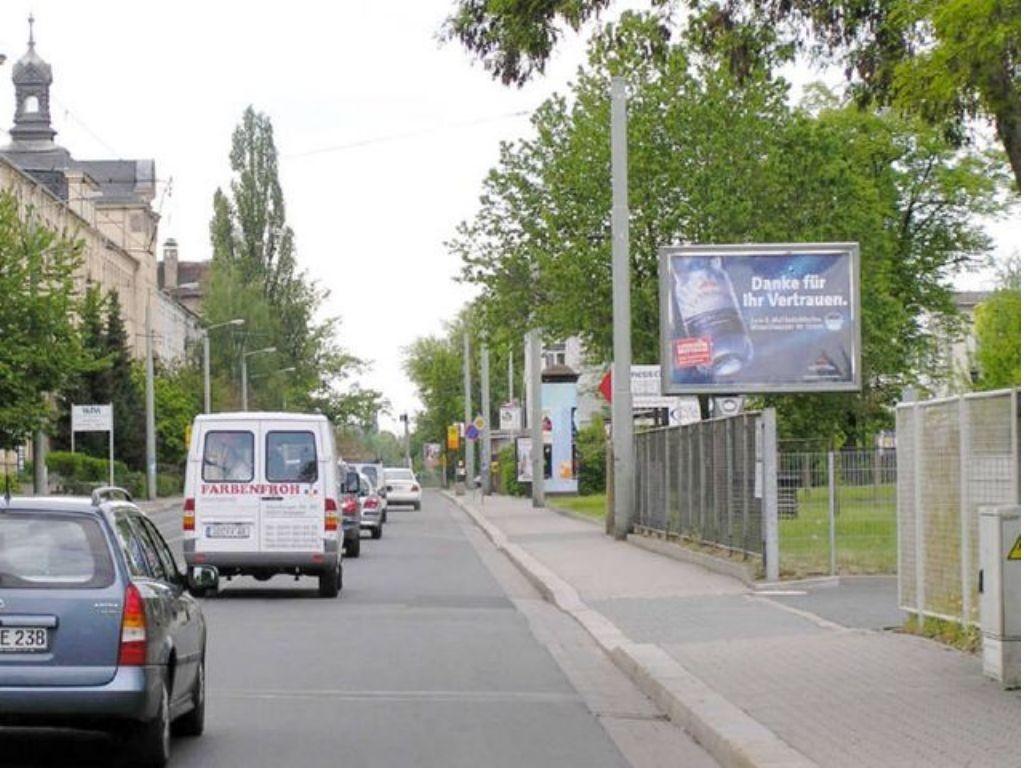 Straße des 17. Juni  28/We.re.