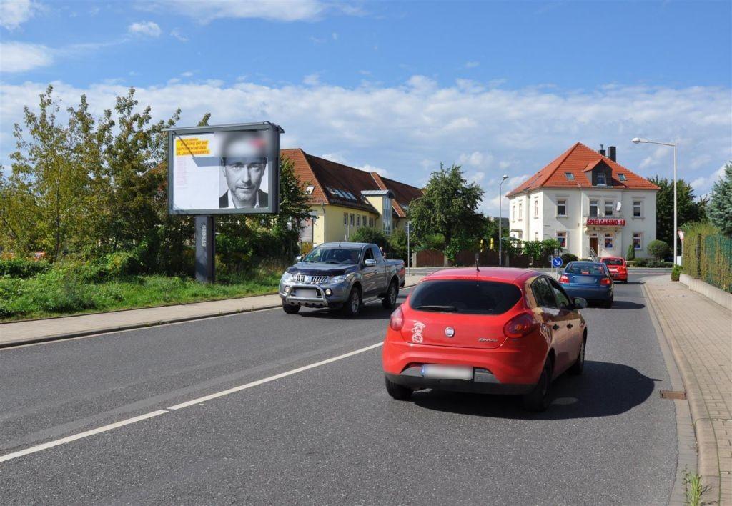 Enno-Heidebroek-Str./Lohrmannstr./We.li. CS
