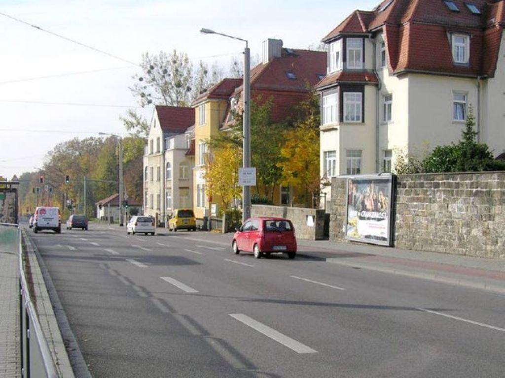 Königsbrücker Landstr.   5c  B97