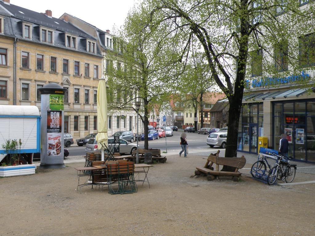 Mohnstr./Leipziger Str.