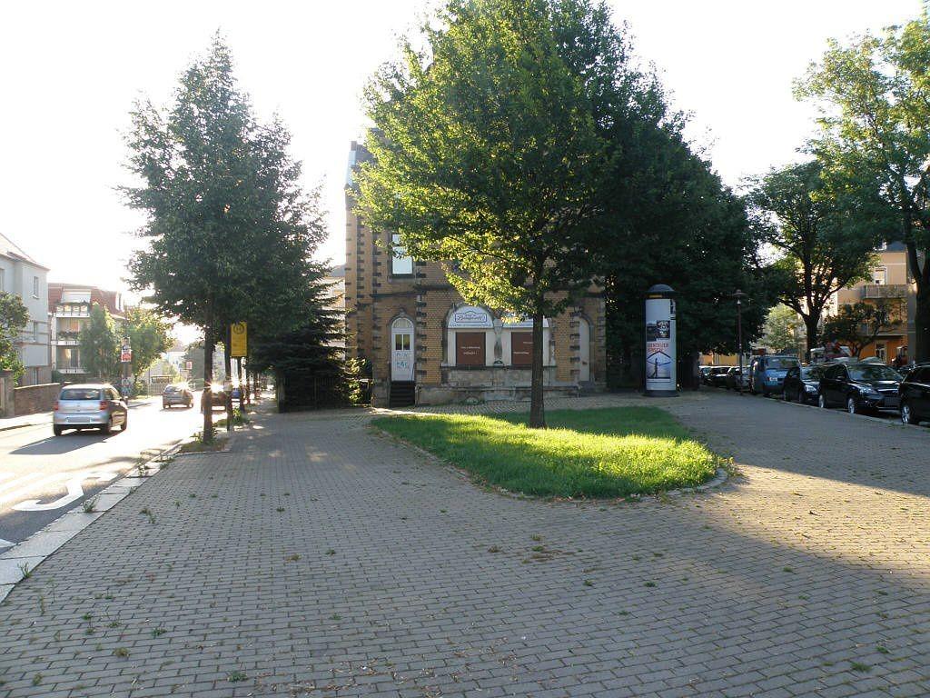 Steinbacher Str. geg.  42
