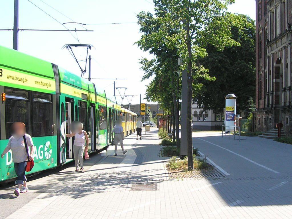 Riegelplatz   2