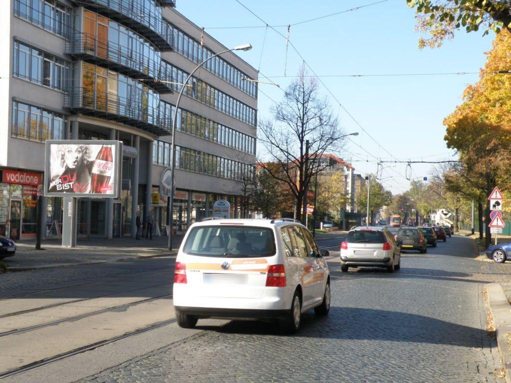 Schandauer Str.  34/We.li.