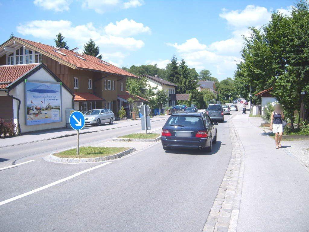 Münchner Str.  83