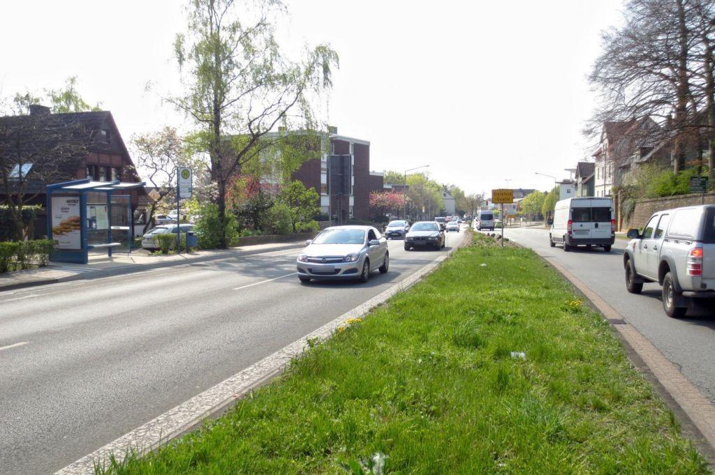 Carl-Severing-Str.  41/Auff. OWD/We.li.