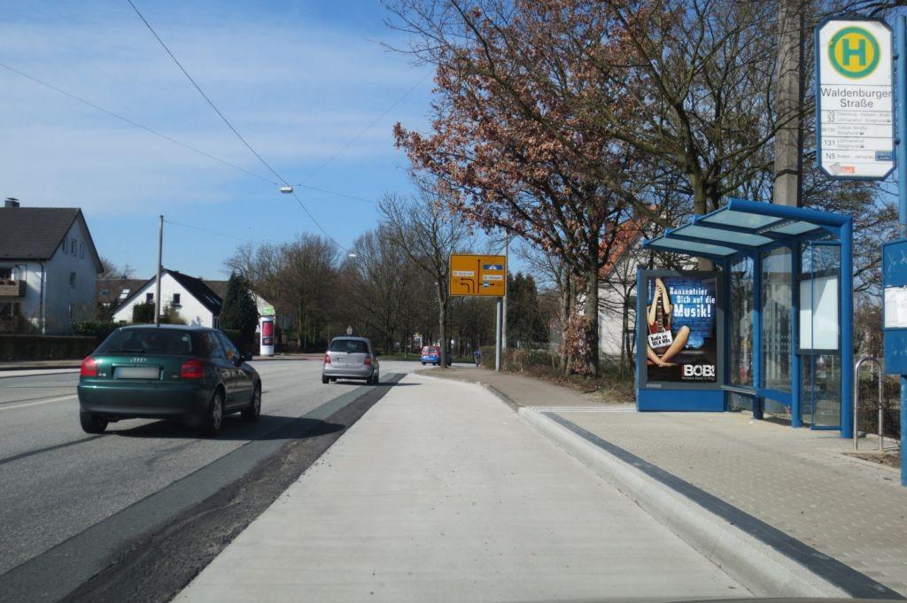 Detmolder Str. 513/Waldenburger Str./We.re.