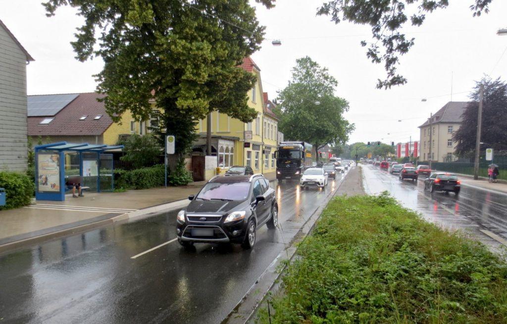 Detmolder Str. 463/Danziger Str./We.li.