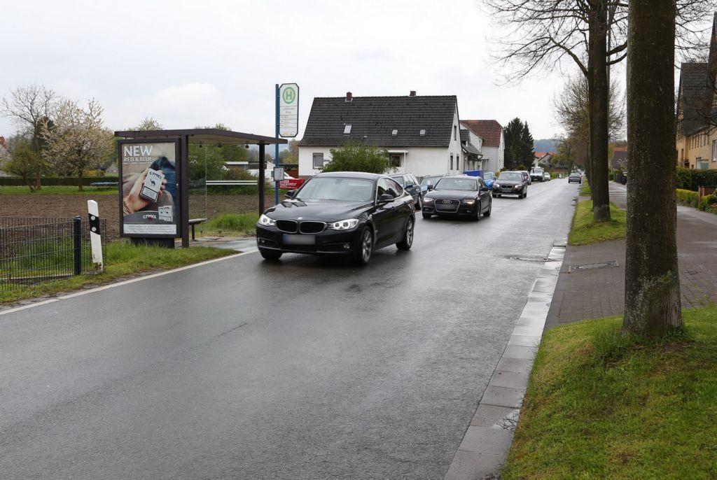 Dingerdisser Heide geg.119 Nh.Laßheider Weg/We.li.
