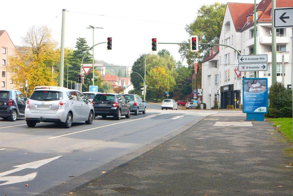 Berliner Str.   9/Hauptstr./We.re.