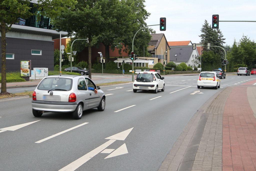 Eckendorfer Str. geg. 100/Karolinenstr./We.li.