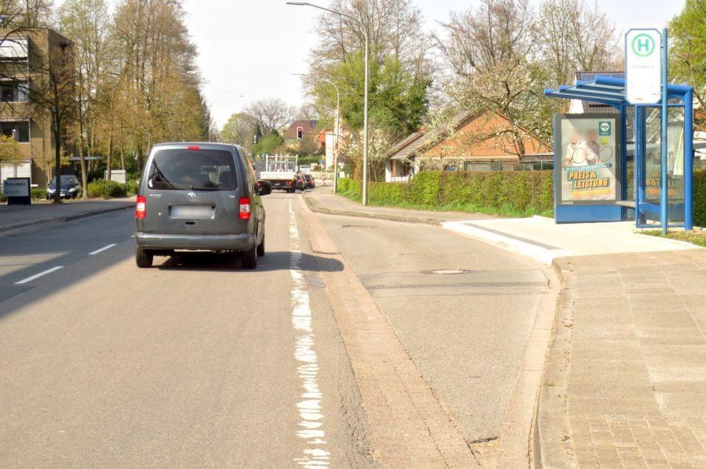 Ummelner Str.   5 Nh. Gütersloher Str./We.re.