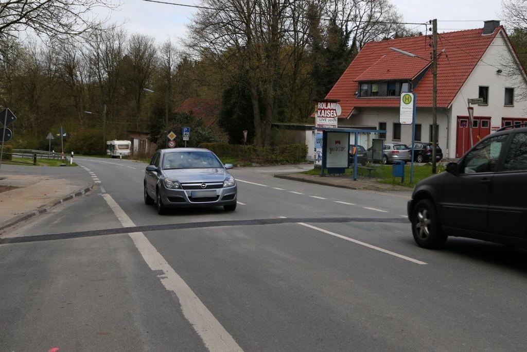 Lämershagener Str. 314/Wandweg/We.re.