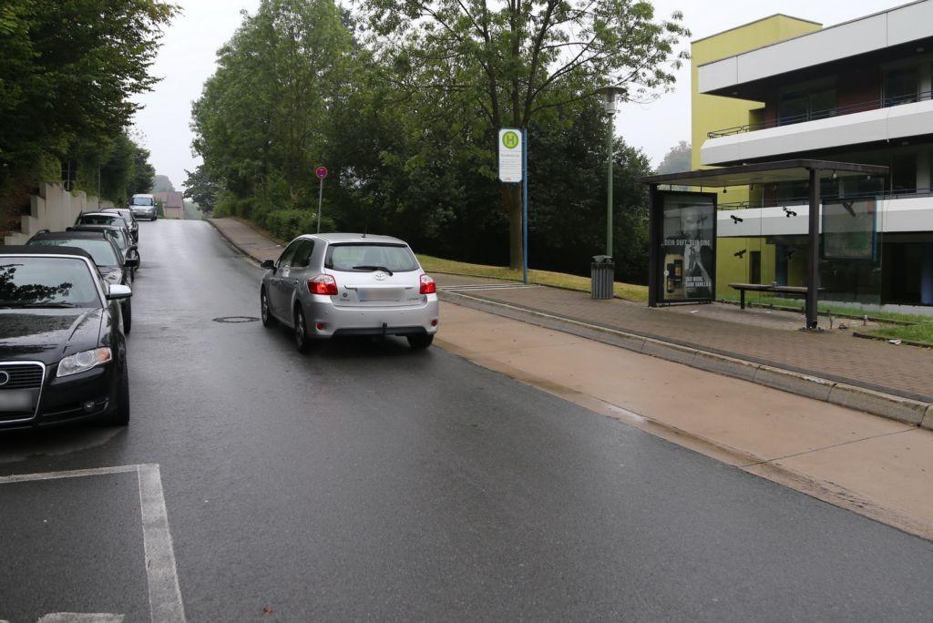 Grenzweg 10 Nh. Kantensiek/We.re.